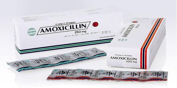 Obat Antibiotik_1