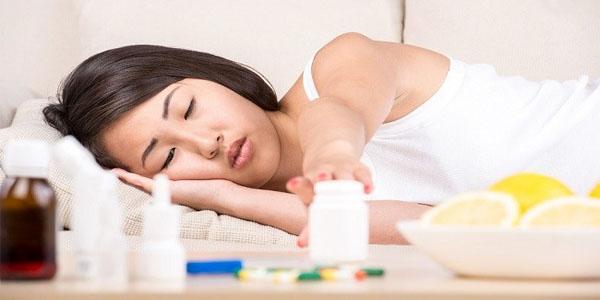 Rekomendasi Obat Tidur